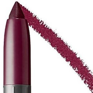 🎉NIB🎉 Bite Beauty Lip crime crayon